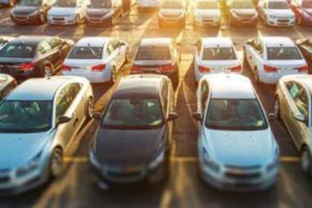 Motorlu Taşıtlar Vergi tutarları belli oldu