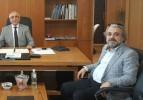 Murat Erol'dan müjdeli haberler