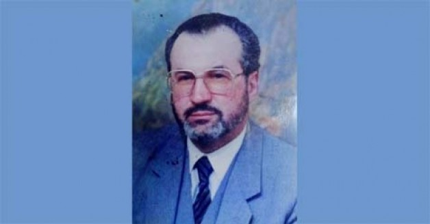 Osman Bilir vefat etti