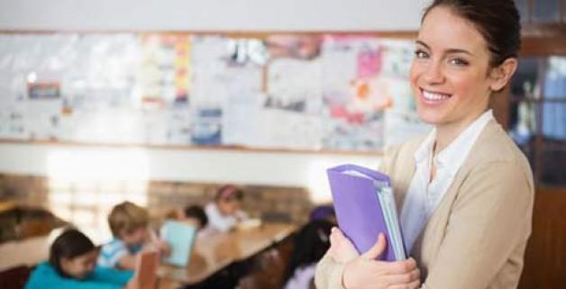 Pedagojik formasyon fırsatı