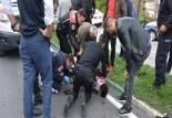 """Polisi şehit eden taksici, """"Ailem mağdur"""" diyerek tahliyesini istedi"""