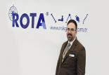 ROTA ihracatını % 11,4 arttırdı!