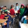 Reyhanlı ve Suriye kamplarından izlenimler