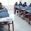 Sınav'dan bir eğitim hizmeti de Gemlik'e