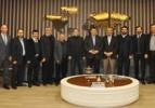 Sınav'dan 'Doğu Bursa'ya önemli yatırım