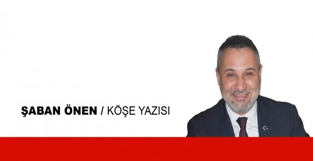 """""""Çavuşoğlu'nun görevi Bursa adına çok sevindirici"""""""