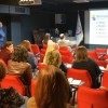 Sağlıkçılara bağımlılıkla mücadele eğitimi