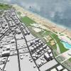 Sahil Projesi yine Bursa gündeminde