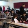 Siyer-i Nebi Sınavı'na yoğun ilgi