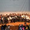 TÜBİTAK Bölge Yarışması'nda finalistler