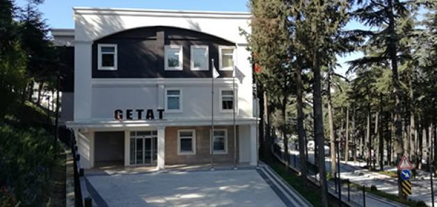Türkiye'nin ilk tamamlayıcı tıp merkezi