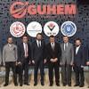 Türkiye'nin uzay temalı ilk eğitim merkezi
