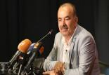 Türkyılmaz'dan Suriyeliler açıklaması!