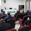 'TARSİM çiftçiyi korur'