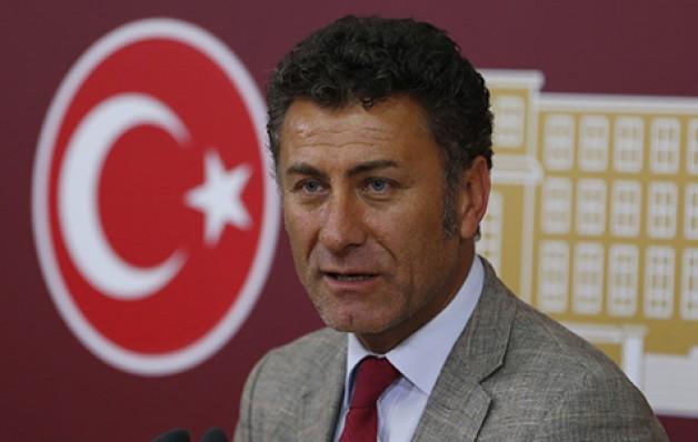 """""""TRT çiftçiye yük olmasın"""""""