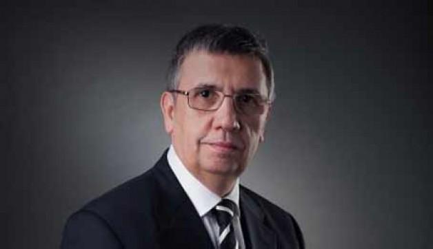 Tezel'den 'süt ihracatı' açıklaması