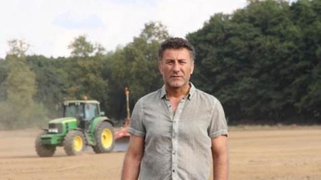 'Tarım iflas ettirildi, ithalat artıyor'