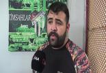 Tribün liderinden 'Bursaspor' tepkisi