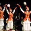 Türk dünyasında Nevruz Şenliği