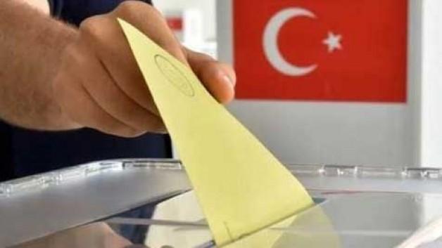 Türkiye kararını verdi