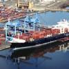 UİB'ten 3 milyar dolar ihracat