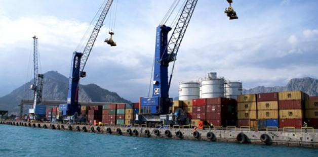 UİB ihracatı rekora koşuyor