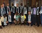 Uganda ile iyi niyet anlaşması