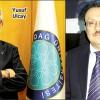 Uludağ Üniversitesi'nde rektör değişti!