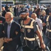 Vali Harput ile 18 işadamı tutuklandı
