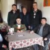 Vatan'dan 'İnsancıl Belediye' sözü!