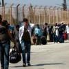 Vatandaşlık verilen Suriyeli sayısı!