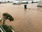 Karacabey Yeniköy sular altında-2