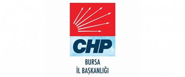 """Yasa Bursa'da farklı, İstanbul'da farklı mı?"""