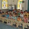 Yaz Kur'an kursları başlıyor!