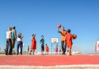 Yaz Spor Okulları 1 Temmuz'da açılıyor!