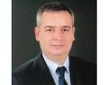 """""""Yeniköy Yolu mutlaka genişletilmelidir"""""""