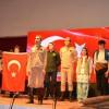 Karacabey'de 18 Mart Çanakkale Programı