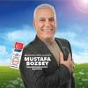 """Bozbey: """"Olumlu sonuç bekliyoruz"""""""