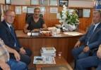 'Türkiye fabrika ayarlarına geri dönmeli'