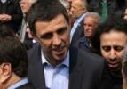 AK Parti'den istifa edenler yeniden milletvekili adayı olacak mı?