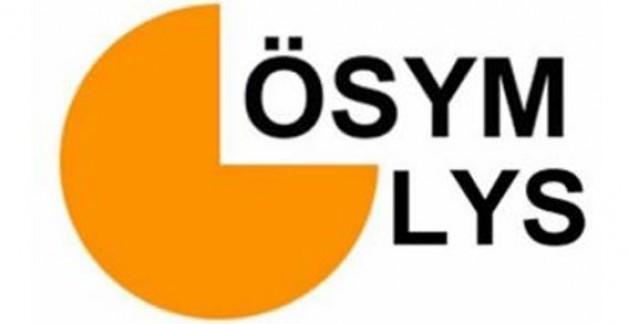 LYS sonuçları Pazartesi açıklanıyor!