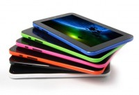 Satılık ASUS VivoBook