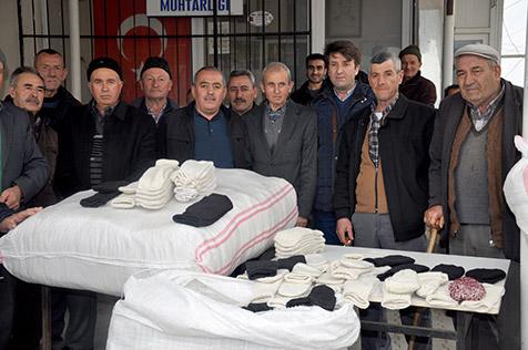 Çorapçı-köyden-Afrin'e-destek-2
