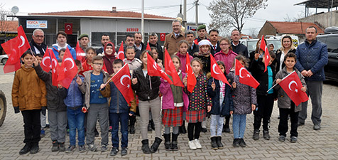 Çorapçı-köyden-Afrin'e-destek-3