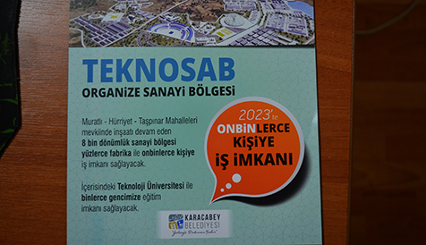 Özkan'ın-5-yıllık-icraat-karnesi-başarısız-9