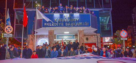 Özkan'dan-Karacabey-halkına-teşekkür-3
