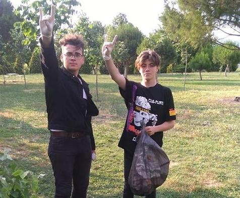 Ülkücü-gençlerden-örnek-davranış-2