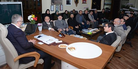 İHH'dan-Özkan'a-kutlama-ziyareti-2