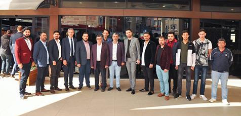 İYİ-Belediyecilik-2