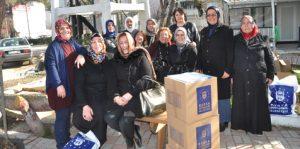 İhtiyaçlı-ailelere-AK-Parti-yardımı-2